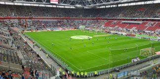 KFC Uerdingen Merkur-Spiel-Arena